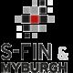 s-fin